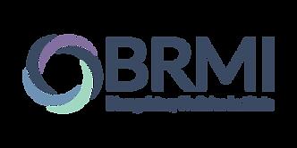 BRMI_Logo_Horizontal_Color.png