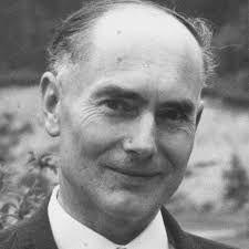 Theodor Schwenk