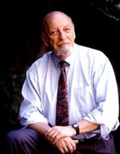 Robert Ader is widely considered to be the father of modern psychoneuroimmunology.