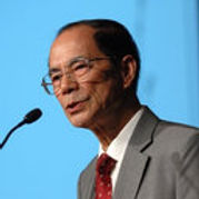 Since 1979, Professor Han has been invited to lecture at more than 100 universities and institutions in 26 countries.