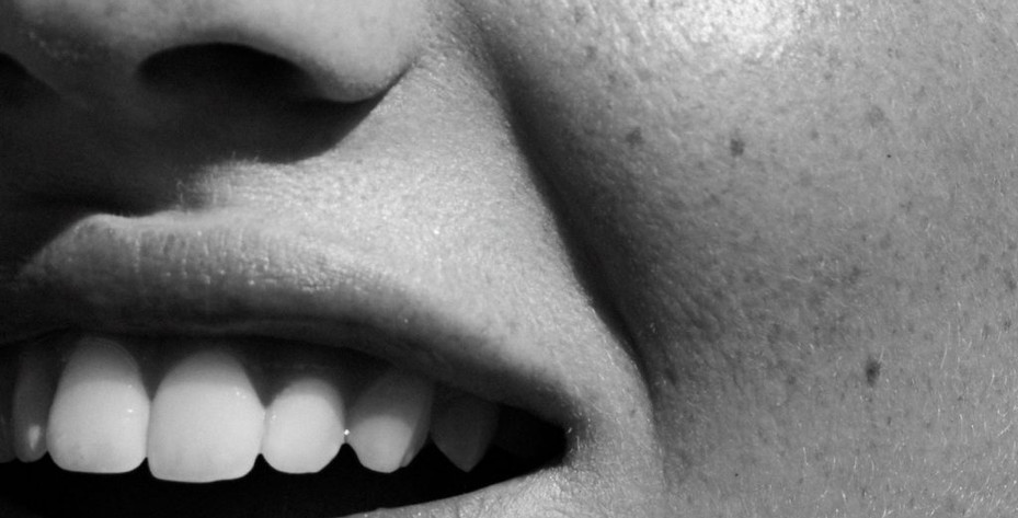 Understanding the Microbiome in Your Mouth