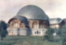First Goetheanum.jpg