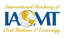 IAOMT - International Academy of Oral Medicine & Toxicology