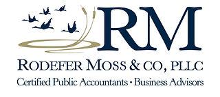 RM Logo blue letters no bar 2015.jpg