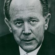 Josef Issels