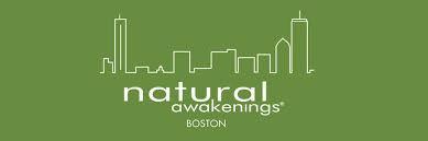 BRMI in Natural Awakenings