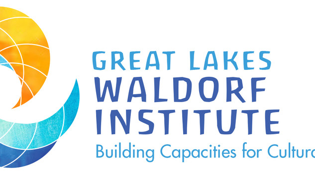 Great Lakes Waldorf Institute