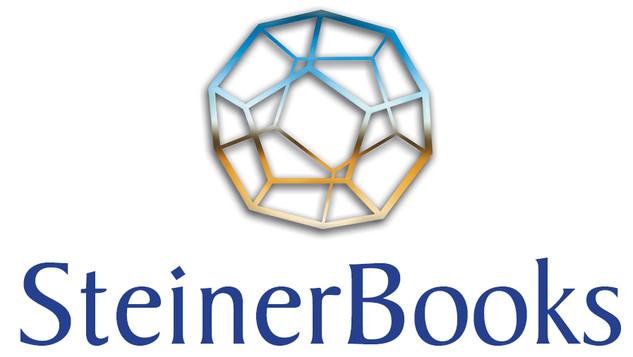 Steiner Books