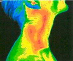 thermography.001.jpg