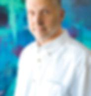 Dr. Shaun Riddle