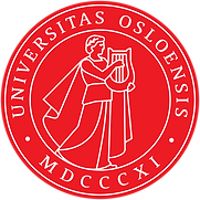 University of Oslo seal