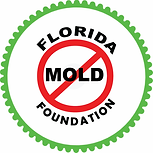 FL Mold Foundation.png