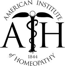 American Institute of Homeopathy