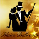 Blairs Ballroom.png