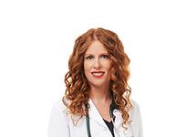 Dr. Sharon Stills headshot