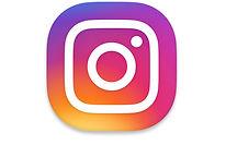 Dr. Stephen Cabral on Instagram