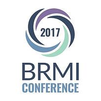 BRMI Conference 2017