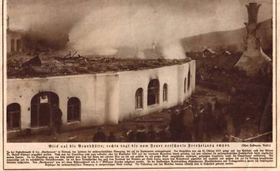 Ruins of the First Goetheanum.jpg