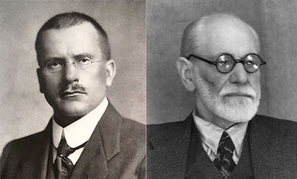 Jung and Freud.jpg