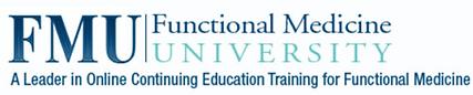 Functional Medicine University.png