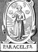 Image of Paracelsus