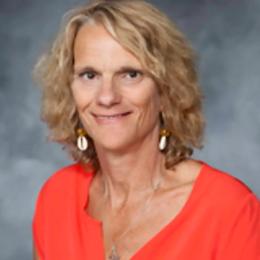 Dr. Hennie Fitzpatrick