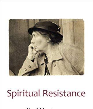 Spiritual Resistance