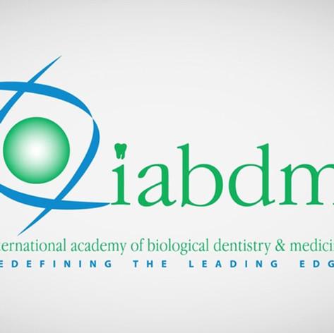 International Academy of Biological Dentistry & Medicine