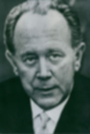 Josef Maria Issels, MD