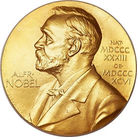 "In 1905, the Nobel Prize in Physiology or Medicine was awarded to Robert Koch ""for his investigations and discoveries in relation to tuberculosis."""