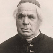 Father Sebastian Kneipp
