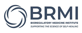 BRMI-LogoTagline_Color-Horizontal.jpg