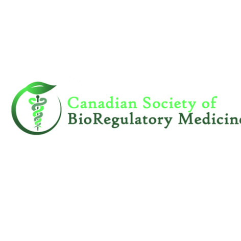 The Canadian Society of Bioregulatory Medicine