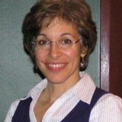 Dr. Marguerite Lane, ND