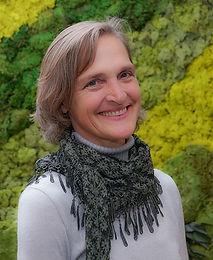 Heather Tallman Ruhm, M.D.