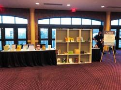 BRMI Bookstore