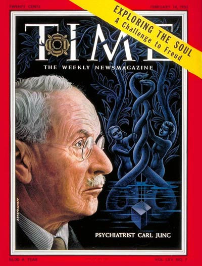Carl Jung on cover of Time Magazine.jpg