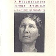 Who was Ita Wegman - Vol. 1