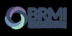 BRMI_Logo_Horizontal_Tagline_Color.png