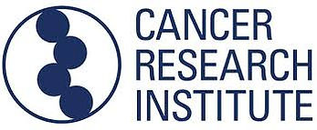 Cancer Research Institute – Founded by Helen Coley Nauts