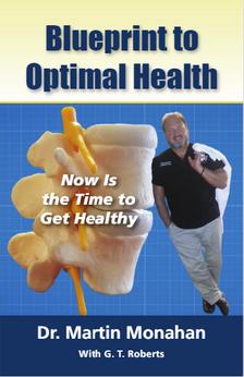 Blueprint to Optimal Health