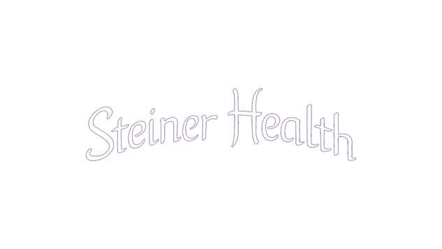 Steiner Health