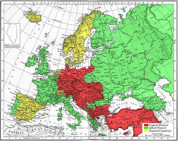 Alliances in Europe in 1915.jpg