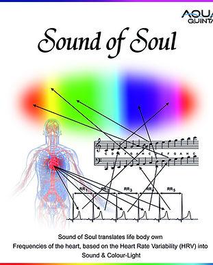 Sound of Soul.jpg