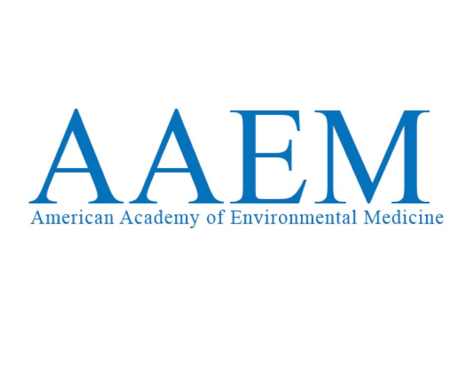 American Academy of Environmental Medicine