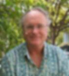 Jon Klimo
