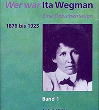 Wer war Ita Wegman.jpg