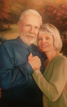 Jack & Angela portrait.jpg