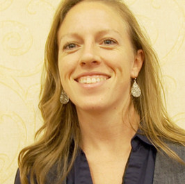 Allison Baker