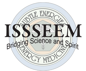 Energy Medicine - ISSSEEM Archives
